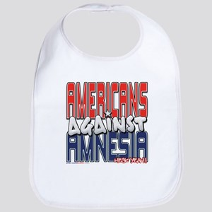 Americans Against Amnesia [AP Bib